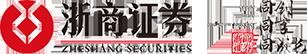 浙商证券股票 代码[601878]